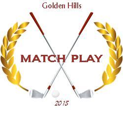 match play logo 2015